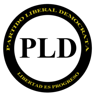 Liberal Democrat Party of Chile