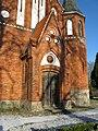 Parum Kirche 2009-01-05 031.jpg
