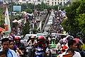 Pasar Tumpah Jalan Juanda Depok.jpg
