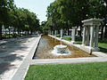Paseo de Recoletos (Madrid) 10.jpg