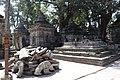Pashupatinath Temple 2017 105.jpg