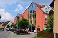 Passage Neuendettelsau 0650.jpg
