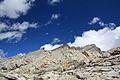 Passo del Monte Moro (4883530320).jpg