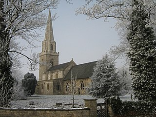 Brayton, North Yorkshire Village and civil parish in North Yorkshire, England