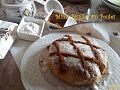 Pastilla au poulet et amandes.jpg