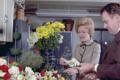 Pat Nixon flowers.png
