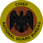 Patch-US Air National Guard-Chief of the National Guard Bureau.png