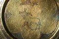 Paten of Henry Sighard, 1190, exh. Benedictines NG Prague, 150867.jpg