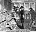 Patent Office examiners at work 1869.jpg