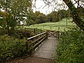 Path to Summer House Hill - geograph.org.uk - 1554838.jpg