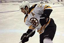 220px-Patrice_Bergeron_%28March_9th_2010%29_%284448925105%29 Patrice Bergeron Boston Bruins