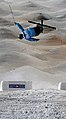 Patrick Deneen jump.jpg