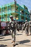 Patrol in Baghdad DVIDS158535.jpg