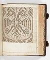 Pattern Book (Germany), 1760 (CH 18438135-40).jpg
