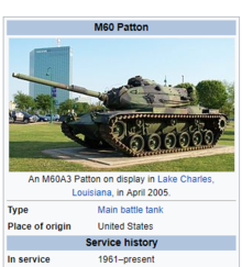 Patton M60.png