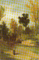 PaulGauguin-1873-Undergrowth.png