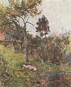 Paul Gauguin 086.jpg