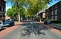 Paul Krugerstraat, Hees Heseveld Nijmegen.jpg