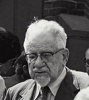 Paul M. Fink