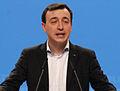Paul Ziemiak CDU Parteitag 2014 by Olaf Kosinsky-4.jpg