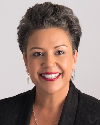 Paula Bennett - Bennett in 2018