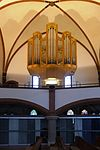 Pauluskirche Bachorgel.JPG