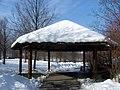 Pavillon - panoramio.jpg