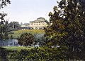 Pavlovsk Palace 1890-1900.jpg