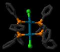 Pd2Cl2(dppm)2-from-xtal-3D-ball-stick-hybrid.png
