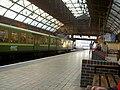 Pearse Street Railway Station - geograph.org.uk - 599491.jpg