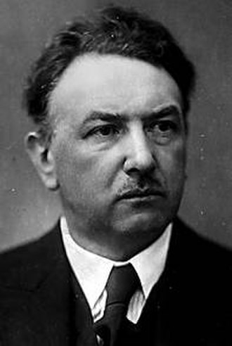 1932 in Norway - Peder Kolstad