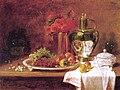 Pedro Alexandrino - Maçãs e uvas.jpg