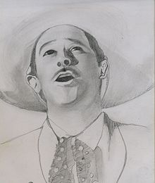 Description de l'image  Pedro Infante Cruz.jpg.