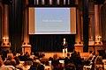 Pelle Kotschack at History Marketing Summit 2018 3.jpg