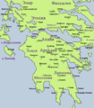 Peloponnes and Middle Greece.png