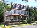 Pemberton Historic District (31).JPG