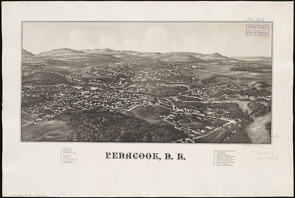 Penacook, N.H. (2675830552)