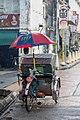 Penang Malaysia Lonely-Rikshaw-at-a-rainy-day-01.jpg