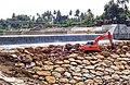 Pengendali banjir Batang Kuranji.jpg