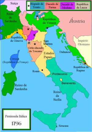 649a5697cc Primeira Campanha de Napoleão em Itália – Wikipédia