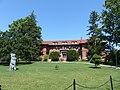 Penn State University Armsby Building 1.jpg
