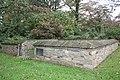 Pennsbury Manor Cemetery 01.JPG