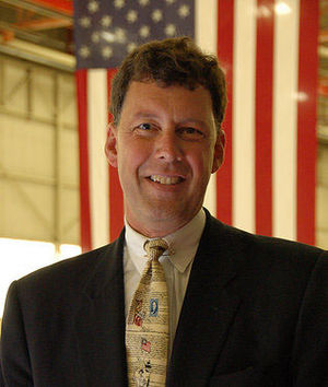 Scott Petri - State Representative Scott Petri