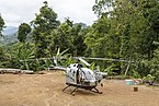 Pensiangan Sabah Logging-Helicopter-01.jpg