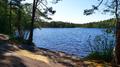 Pentalanjärvi Espoo 280618 b.png