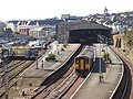 Penzance railway station photo-survey (3) - geograph.org.uk - 1547311.jpg