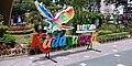 People's Park Davao Kadayawan Logo.jpg