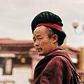People of Tibet (26990800268).jpg