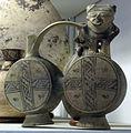 Perù, moche, vasi di uso funerario 21.JPG