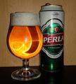 Perła Pilsener.png